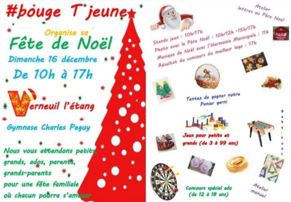 Concert de Noël 2018 n°1