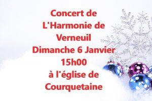 harmonie-concert-courquetaine