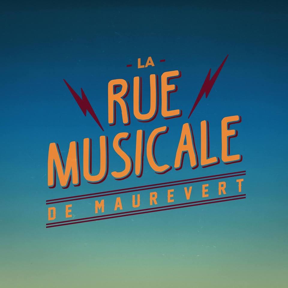 🎵 La Rue Musicale de Maurevert revient ! 🎵