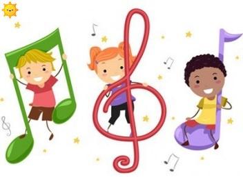 Félicitation aux jeunes musiciens pour leurs examens de musique ♫