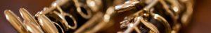 clarinette-harmonie-verneuillaise