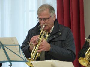 Cérémonie Verneuil L'étang 2019 - 6