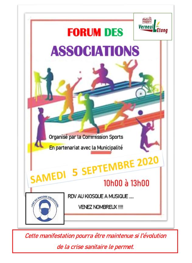 forum-des-association-2020-verneuil